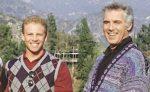 """Fallece Jed Allan, otro actor de """"Beverly Hills 90210"""""""
