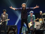 The Rolling Stones pospone gira por salud de Jagge