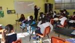 REGRESAN A CLASES ESTE LUNES 29 DE ABRIL 170 MIL ALUMNOS DE BÁSICA Y MEDIA SUPERIOR EN BCS