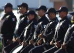 ABREN CONVOCATORIA DE INGRESO A POLICÍA MUNICIPAL
