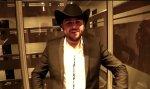 Gerardo Ortiz es demandado por su disquera