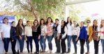 Semana Nacional de Salud Bucal