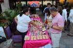 Trabaja Gobierno Municipal en la regularización de productores locales en Centro Histórico SJC