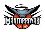 Ofrecerán clínica, jugadores de Mantarrayas.