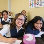 Del 1 al 4 de julio clausuras para planteles de educación básica con calendario de 195 días.