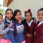 Programa de niños migrantes, cierra ciclo escolar con una matrícula de 1,835 alumnos.