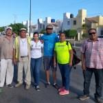 Servicios Públicos continúa con campañas de limpieza en las colonias de Los Cabos