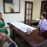 Sabores de Baja retribuye ganancias en beneficio de la ciudadanía