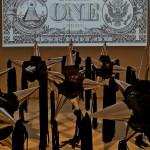 Revelan la obra de 12 artistas que representan el arte contemporáneo de SLP