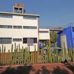 Museos conmemoran a Frida Kahlo
