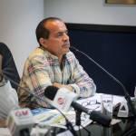 Urge limpieza en arroyos de La Paz: Protección Civil