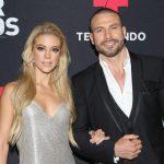 Fernanda Castillo no tiene contacto alguno con Rafael Amaya