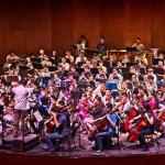Ofrecerá Orquesta Sinfónica Juvenil, Concierto de Verano.