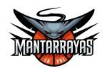 Rayos toman la delantera sobre Mantarrayas en la final de Basquetbol.
