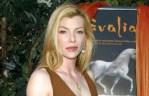 Muere Stephanie Niznik, actriz de Grey's Anatomy