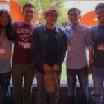 Inicia Orquesta Sinfónica Infantil de México su gira de conciertos por el sureste del país