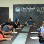La Secretaría del Trabajo ofrece cursos de capacitación para la empleabilidad.