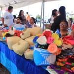 Se conmemora el Día Internacional de Los Pueblos Indígenas en Cabo San Lucas