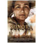 Sonora, de Alejandro Springall y la actuación de Dolores Heredia se estrena el 6 de septiembre