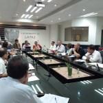 Revisa Comité de Imagen Urbana propuestas para remodelación del mercado Madero