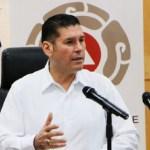 Son tiempos de brindar resultados a BCS, no distraernos por el 2021: Álvaro de la Peña.