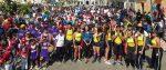 En un año de Gobierno; la XIII Administración ha invertido casi 14 millones de pesos en Deporte
