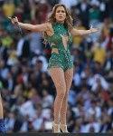 Jennifer Lopez podría recibir una nominación al Oscar