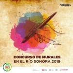 Abre Sonora tres convocatorias para impulsar y difundir su cultura