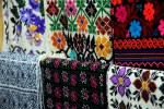 Llega la décima edición de Tápame con tu rebozo al Museo Nacional de Culturas Populares