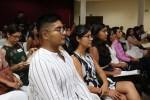 """Certiifican a 200 docentes de BCS en el curso """"Liderazgo en el aula""""."""