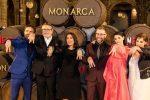 "Netflix confirma segunda temporada de ""Monarca"""