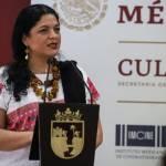 La Secretaría de Cultura y Chiapas firman convenio para crear el Centro de Postproducción para el cine indígena y de afrodescendientes de Imcine
