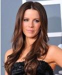 Kate Beckinsale resuelve su divorcio