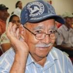 Da inicio la convocatoria para la entrega de auxiliares auditivos a ciudadanos que carecen de seguridad social.