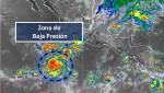 Protección Civil pronostica lluvias fuertes durante el fin de semana en Los Cabos