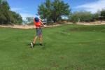 Define AGBCS, selección para el Regional de Golf 2020