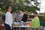 En DIF Pueblo Nuevo, se imparten cursos de capacitación con el apoyo de ICATEBCS