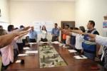 Instalan Comité de apoyo al Censo de población y vivienda 2020 en Loreto