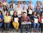 SE UBICA SISTEMA DE PREPARATORIA ABIERTA DE SEP ENTRE LAS MEJORES DE MÉXICO