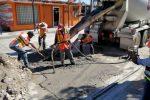 Más y mejor Obra Pública en Los Cabos con la rehabilitación de calles