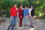 Realiza Gobierno Municipal la firma de convenio de aumento salarial con Bomberos de San José del Cabo