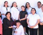 Se capacitará en temas de perspectiva de género a servidoras públicas del Instituto de la Mujer del Municipio de Los Cabos