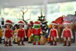 Abrígate bien! porque este diciembre, los museos del INAH te invitan a disfrutar las vacaciones fuera de casa
