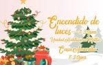 Este miércoles esfile navideño por calles de Ciudad Constitución