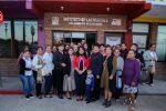 Consolida Gobierno de ACG la apertura de las oficinas del Instituto de la Mujer en Miraflores, luego de 10 años de gestión