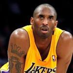 Kobe Bryant sumó un Oscar a su gran legado