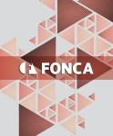 """INVITA ISC A PARTICIPAR EN LA CONVOCATORIA DEL """"FONDO NACIONAL PARA LA CULTURA Y LAS ARTES 2020"""""""
