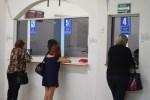 OOMSAPAS La Paz ofrece facilidades para regularización de adeudo