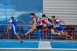 Recibe La Paz a Directores del Deporte de la Región 1