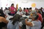 INVITA SEDIF A CURSOS OFERTADOS EN CENTROS DE DESARROLLO COMUNITARIO
